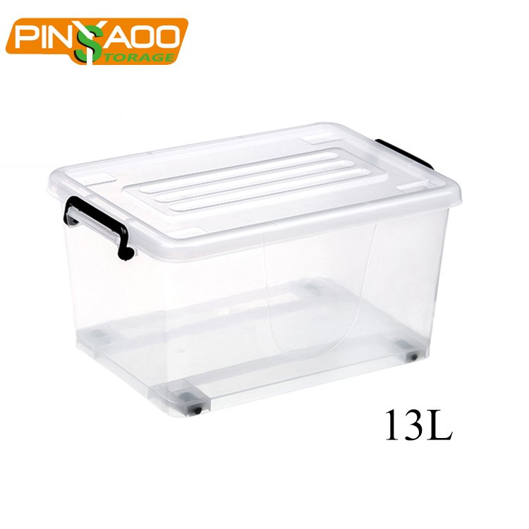 13L New Trend Product Technology Colorful Plastic